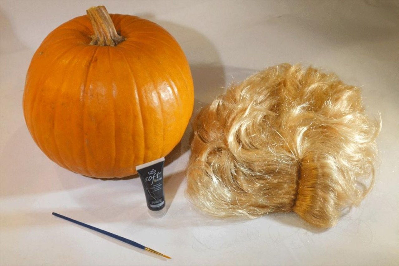 2 pumpkin decorating ideas 1005