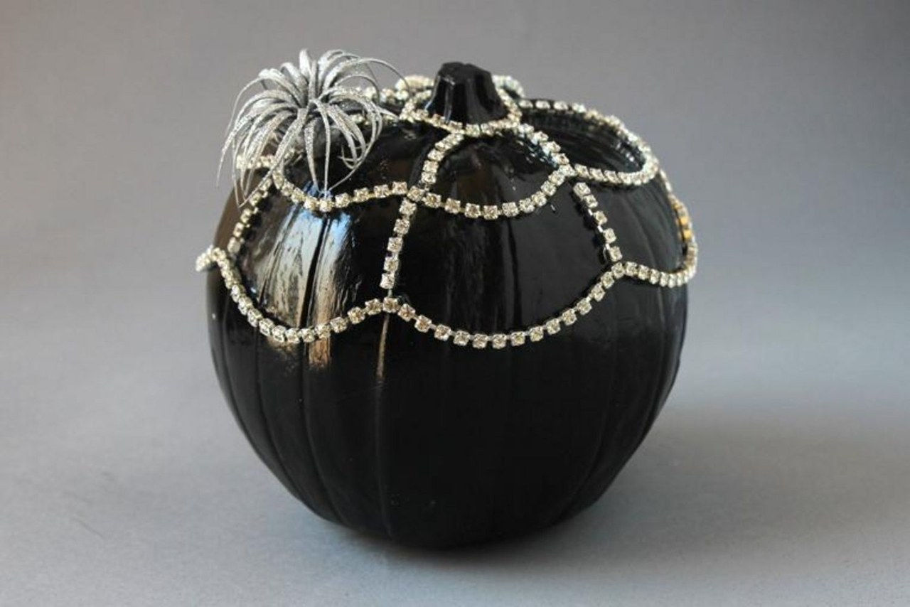 3 pumpkin decorating ideas 1005