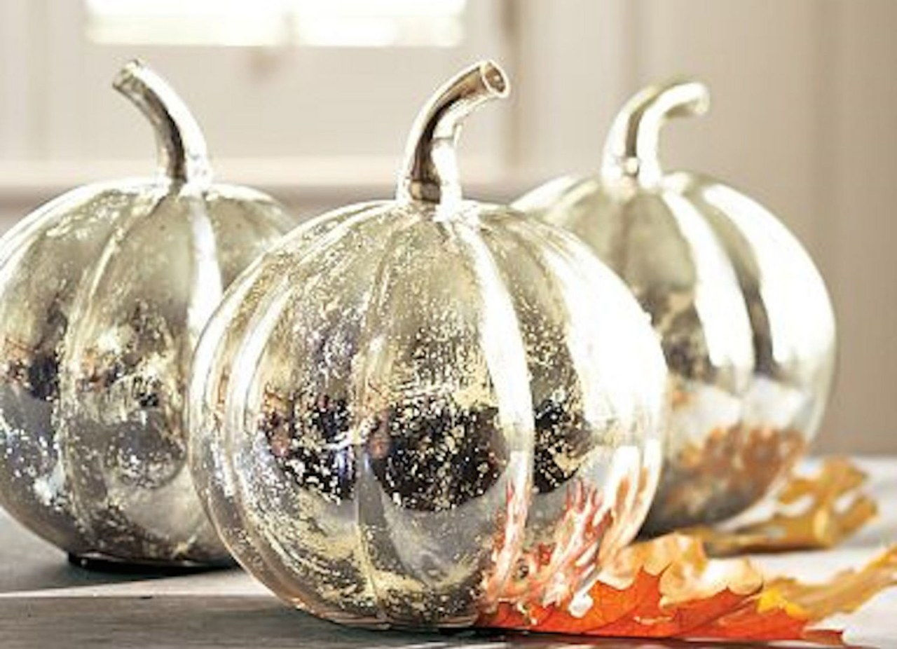 4 pumpkin decorating ideas 1005