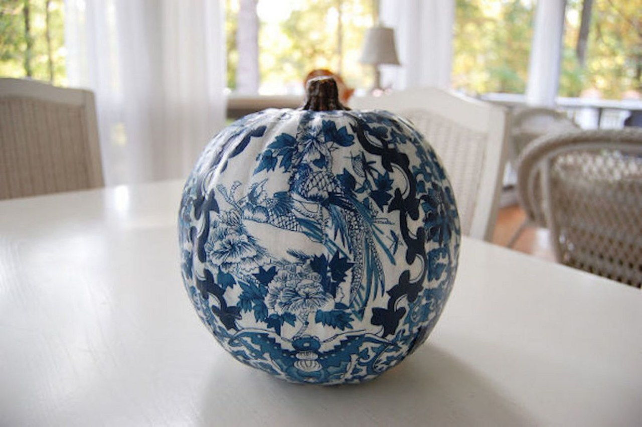 6 pumpkin decorating ideas 1005