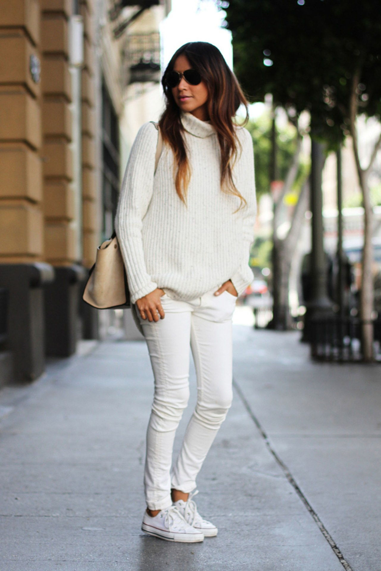 pudota winter white jeans sincerely jules