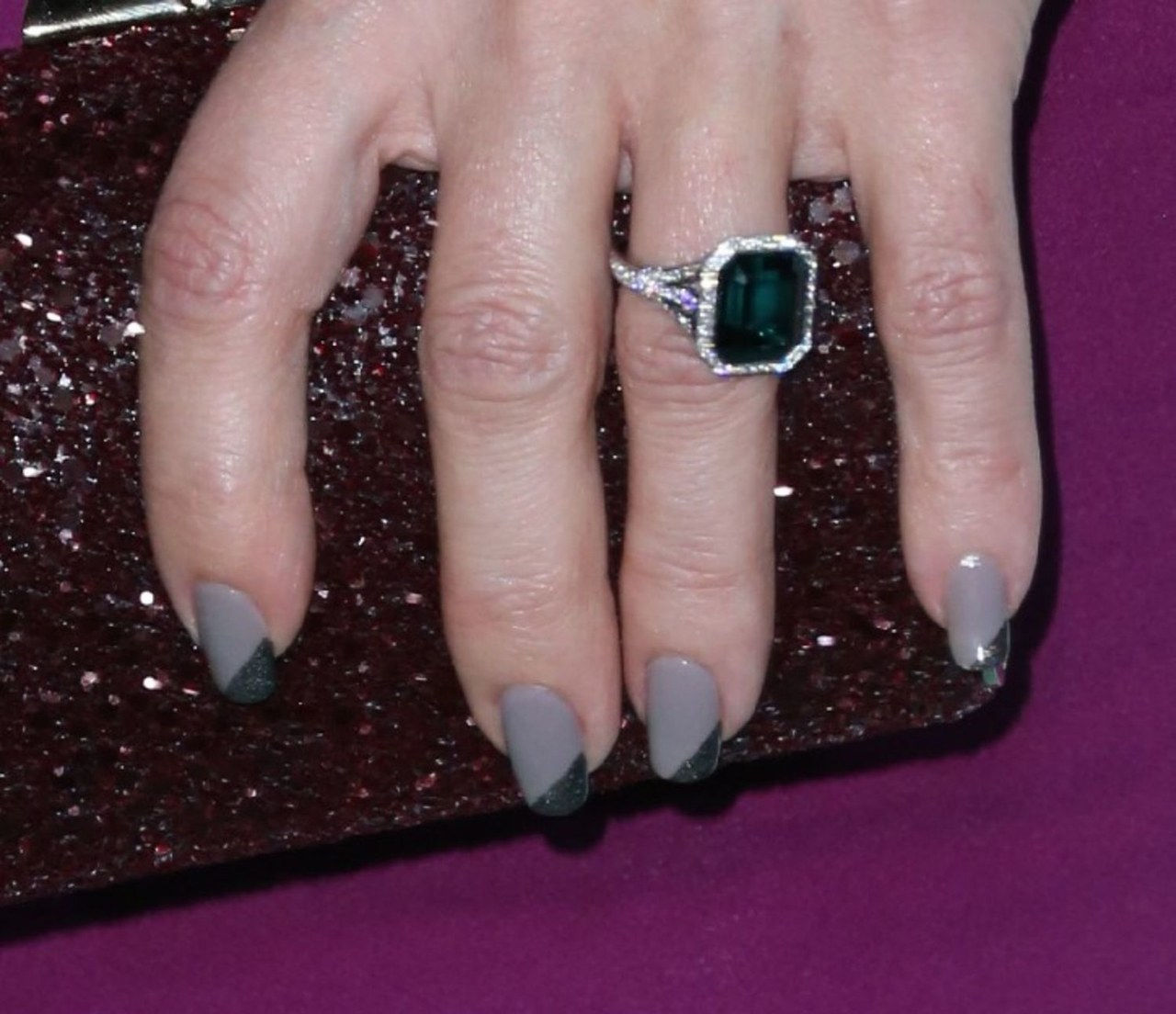3 kate hudson engagement ring matthew bellamy new engagement ring 1117