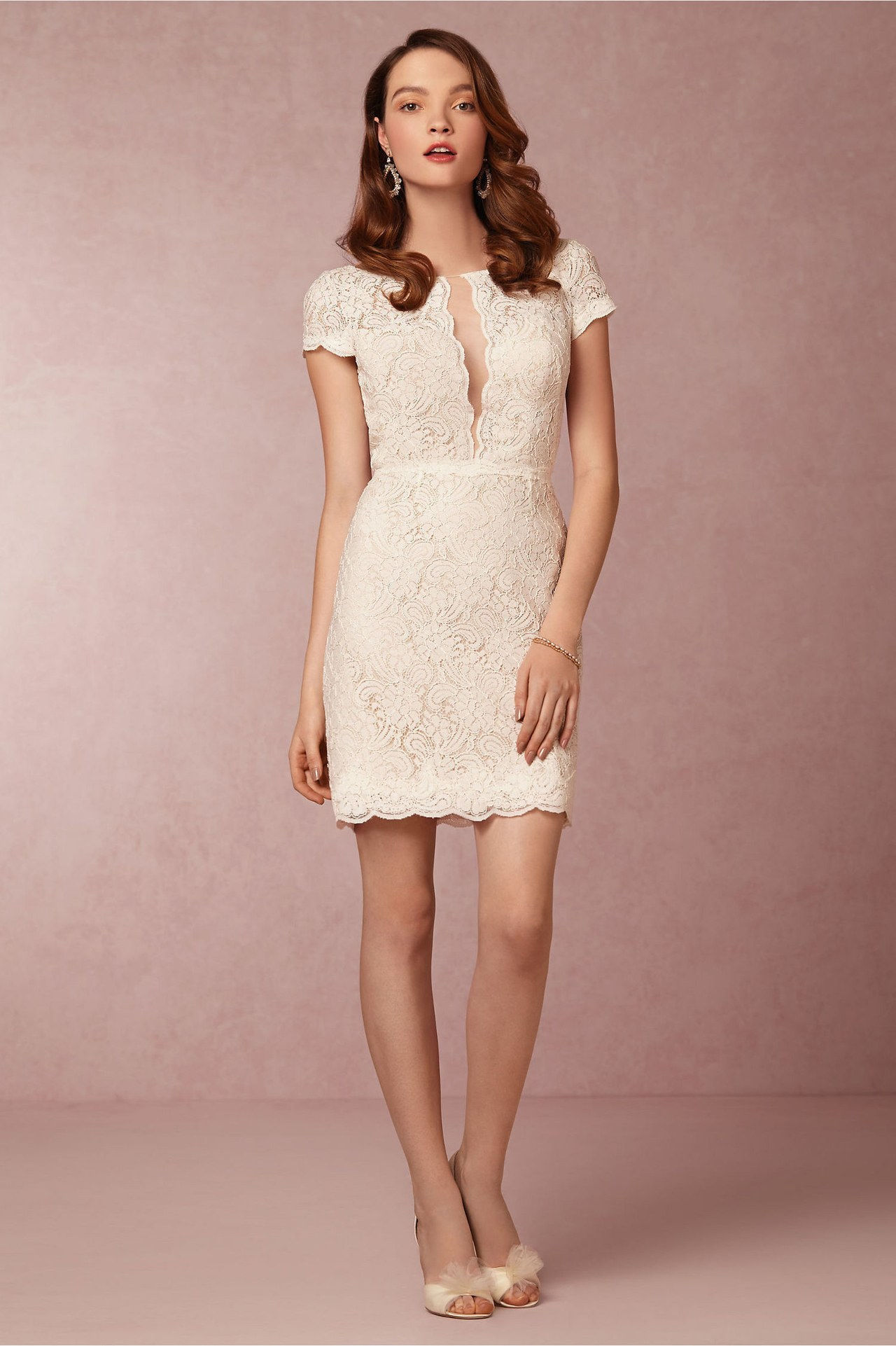 1b 2 in 1 wedding dresses wedding gowns mix and match wedding dresses bhldn 0430 courtesy