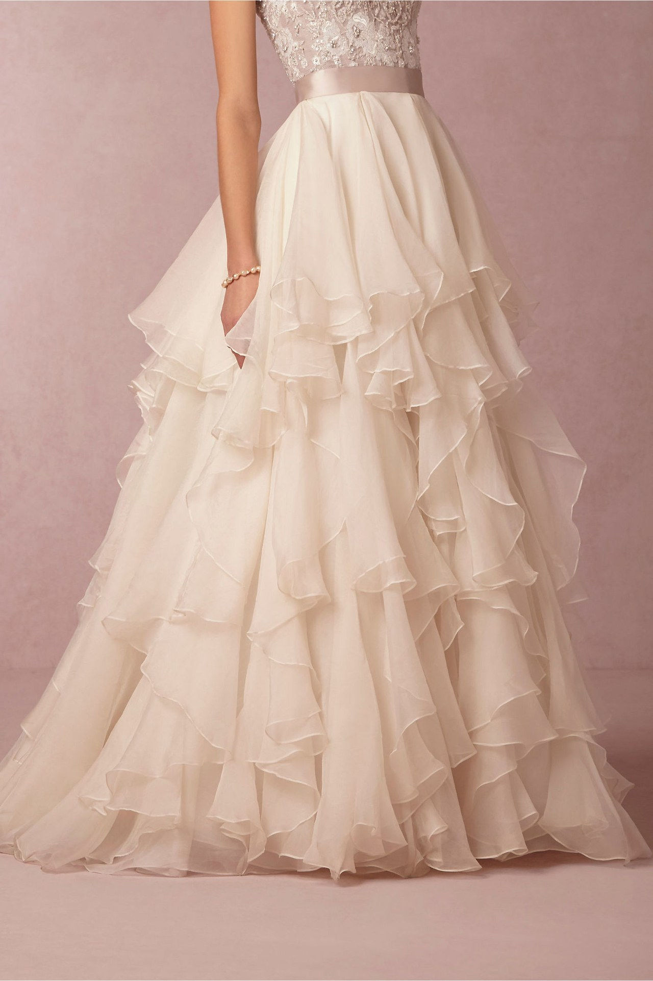 4b 2 in 1 wedding dresses wedding gowns mix and match wedding dresses bhldn 0430 courtesy