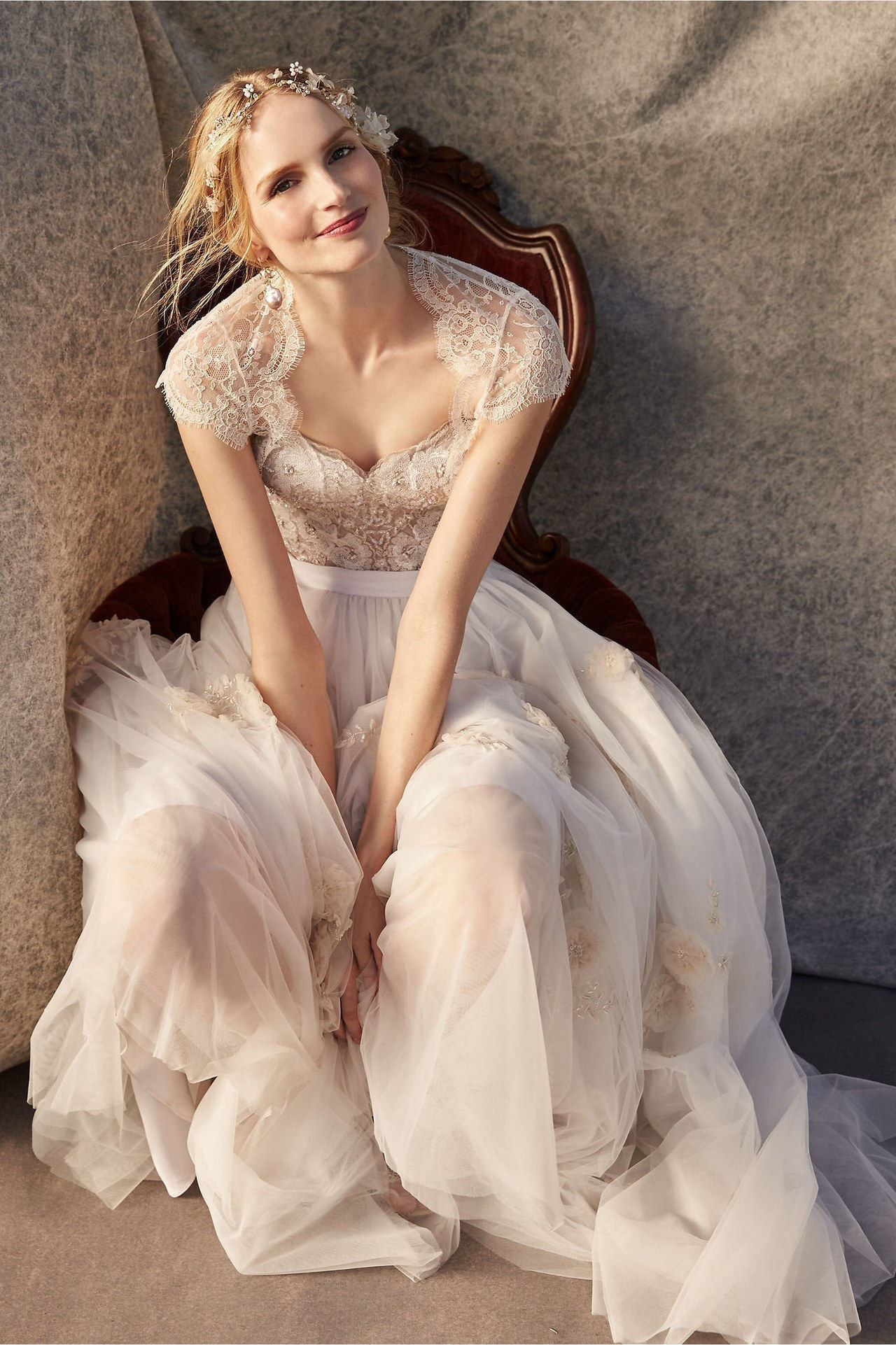 4 2 in 1 wedding dresses wedding gowns mix and match wedding dresses bhldn 0430 courtesy