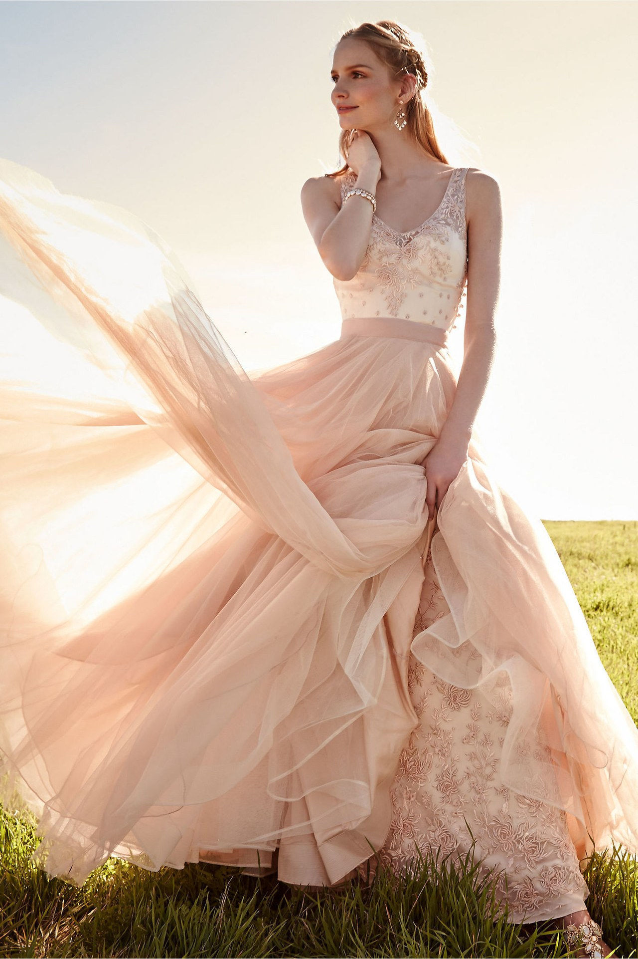 5 2 in 1 wedding dresses wedding gowns mix and match wedding dresses bhldn 0430 courtesy