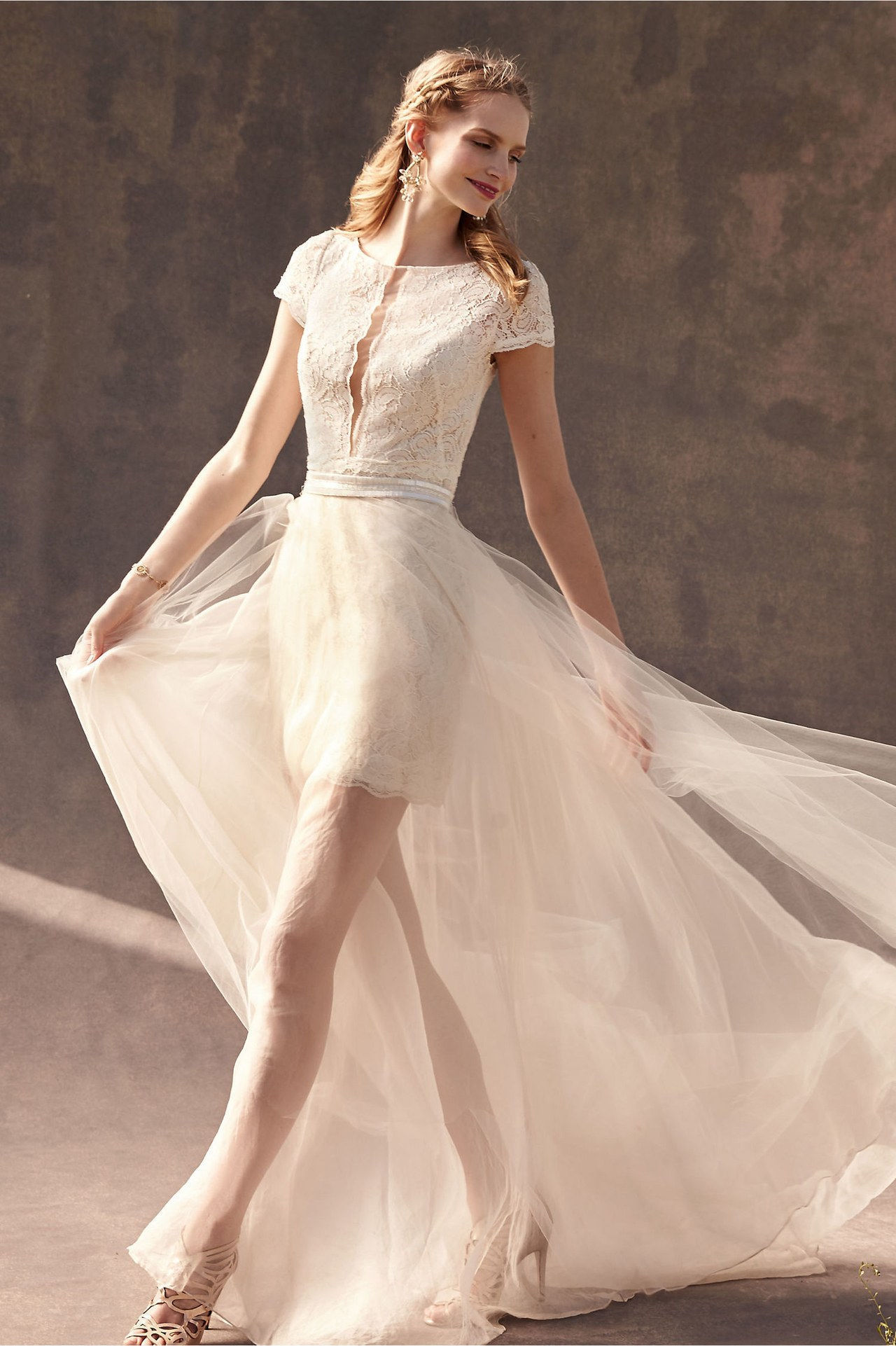 1 2 in 1 wedding dresses wedding gowns mix and match wedding dresses bhldn 0430 courtesy