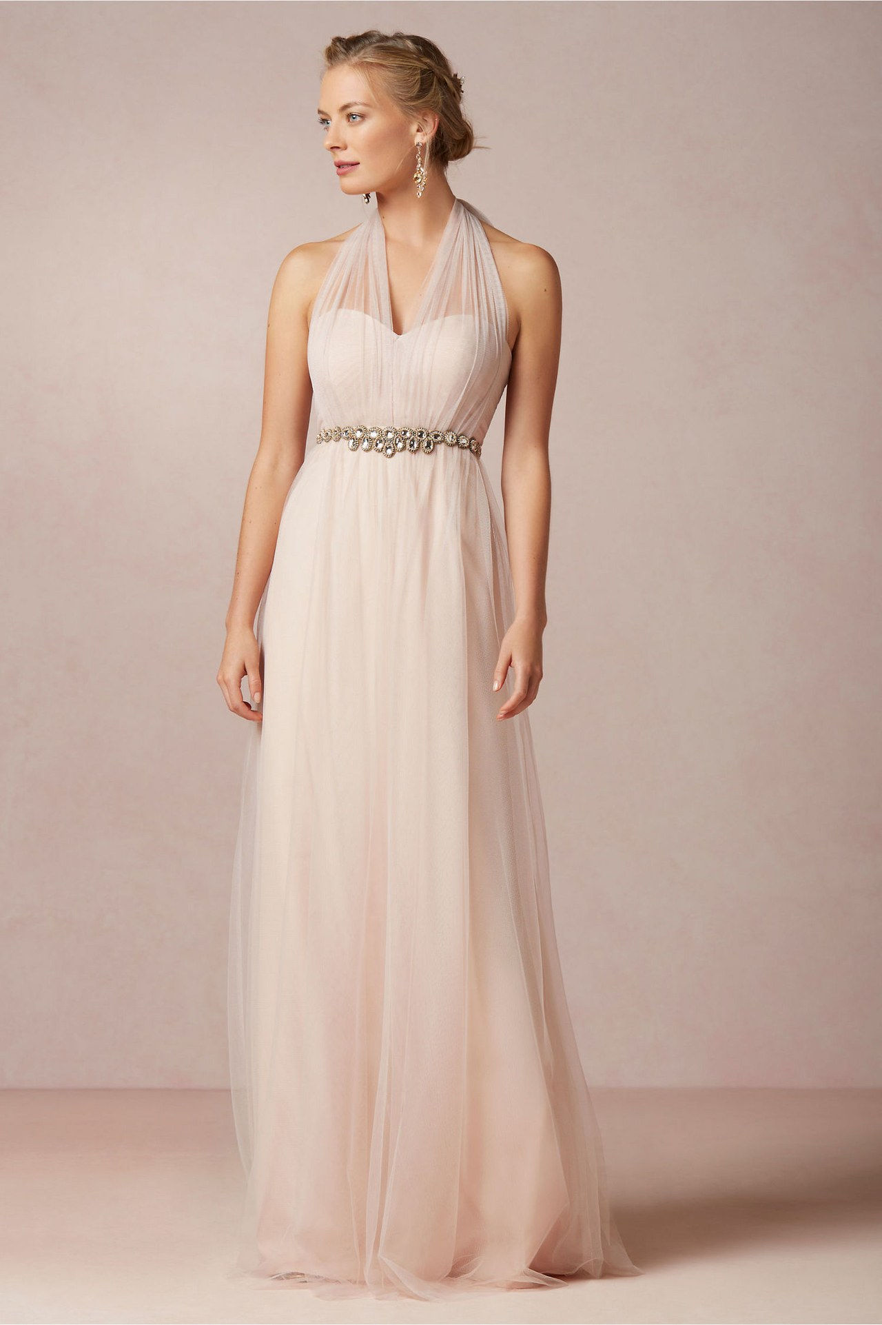 2b 2 in 1 wedding dresses wedding gowns mix and match wedding dresses bhldn 0430 courtesy