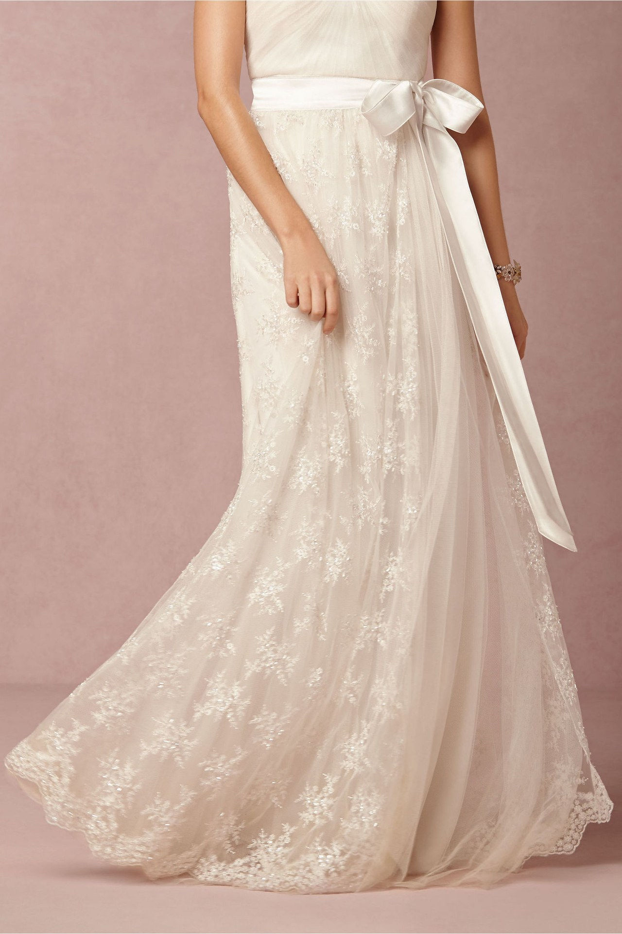 2c 2 in 1 wedding dresses wedding gowns mix and match wedding dresses bhldn 0430 courtesy