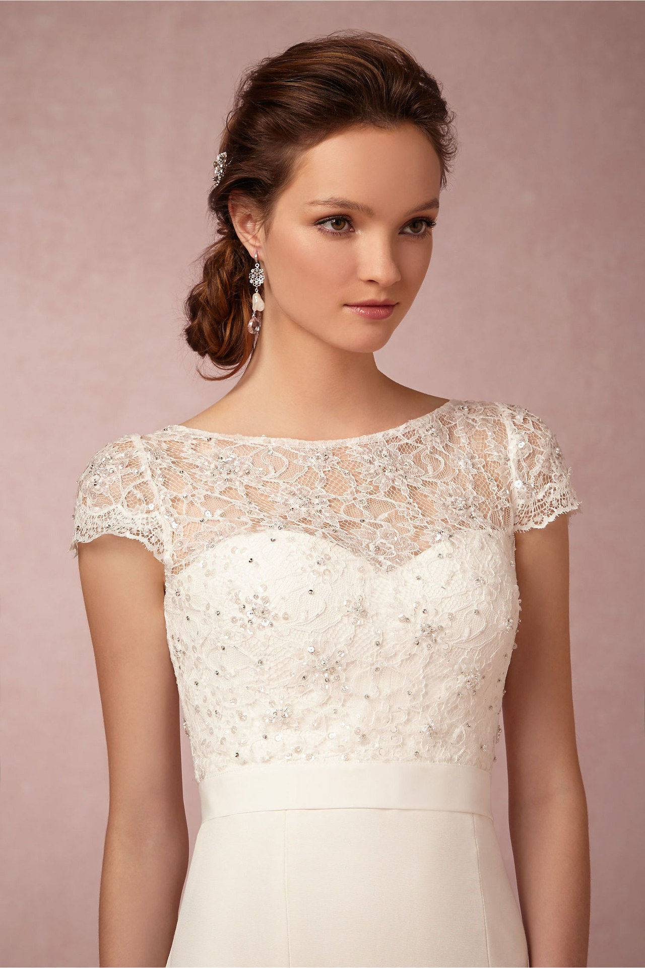 2d 2 in 1 wedding dresses wedding gowns mix and match wedding dresses bhldn 0430 courtesy