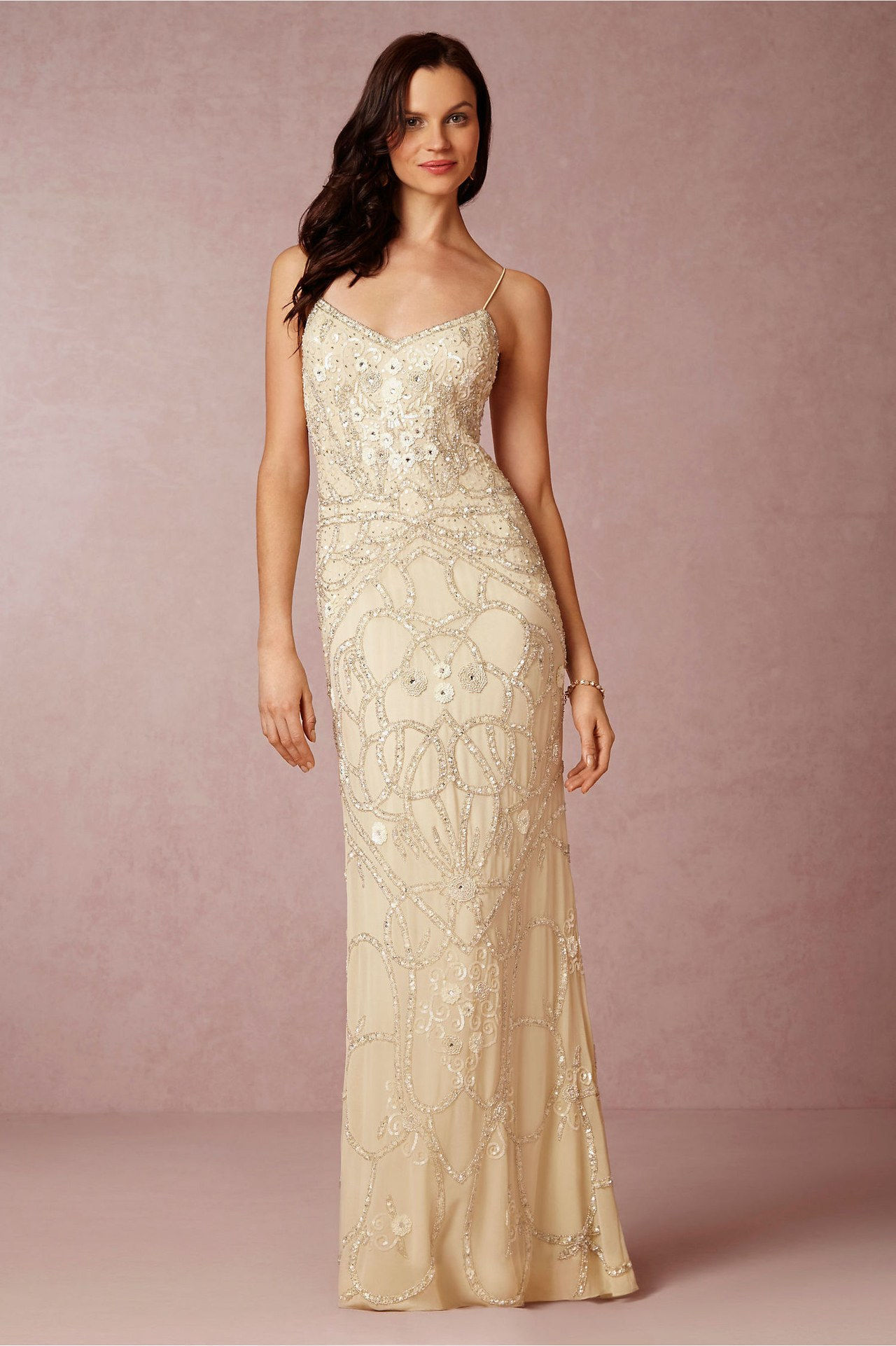 3a 2 in 1 wedding dresses wedding gowns mix and match wedding dresses bhldn 0430 courtesy