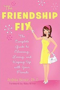 0517 friendship fix happiness health vg