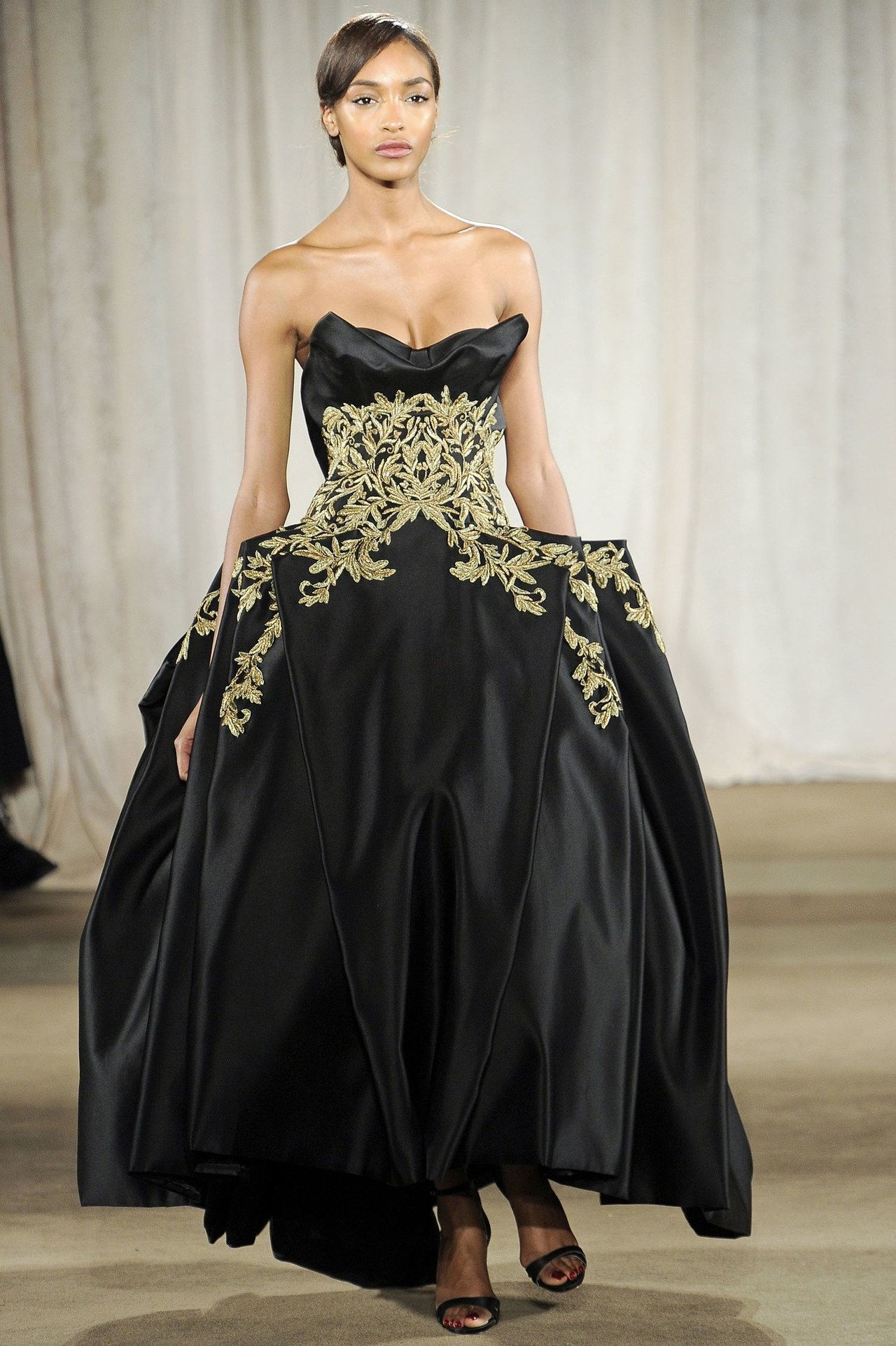 marchesa fall 2013 2