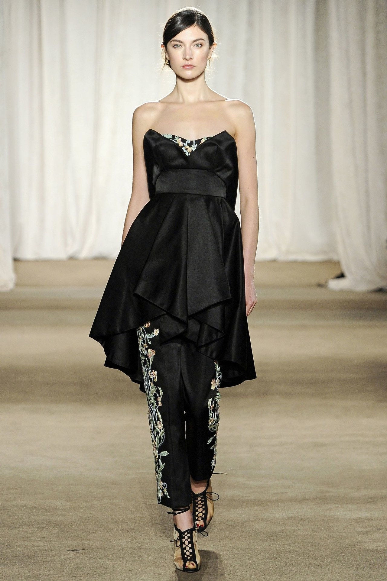 marchesa fall 2013 6