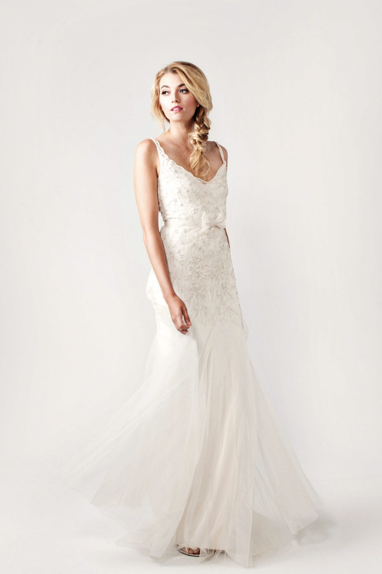 7 f sarah janks wedding dresses wedding gowns 0217 courtesy