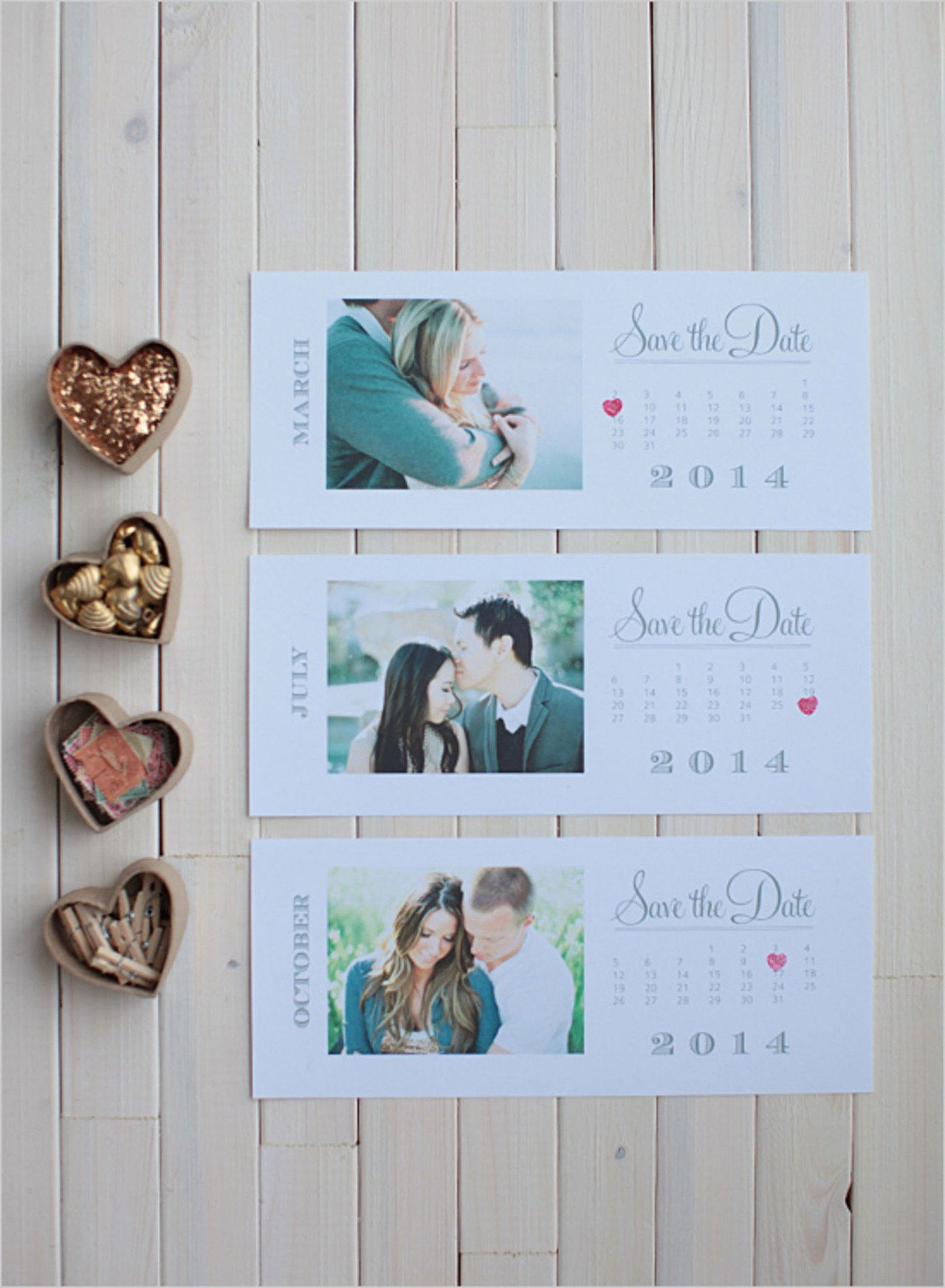 मुक्त cool save the date wedding stationery wedding chicks 0325