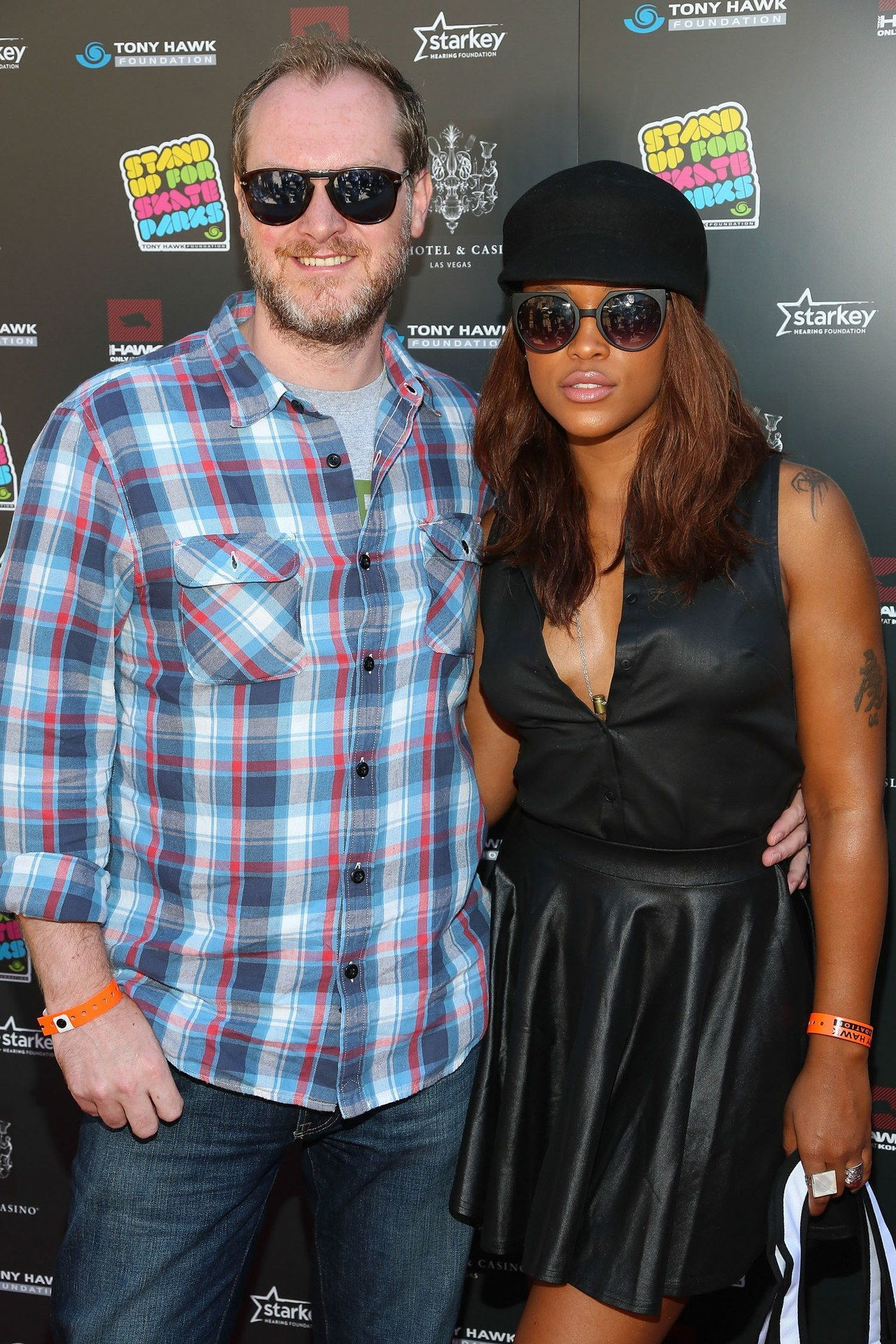 पूर्व संध्या maximillion cooper engaged engagement engagement rings celebrity weddings