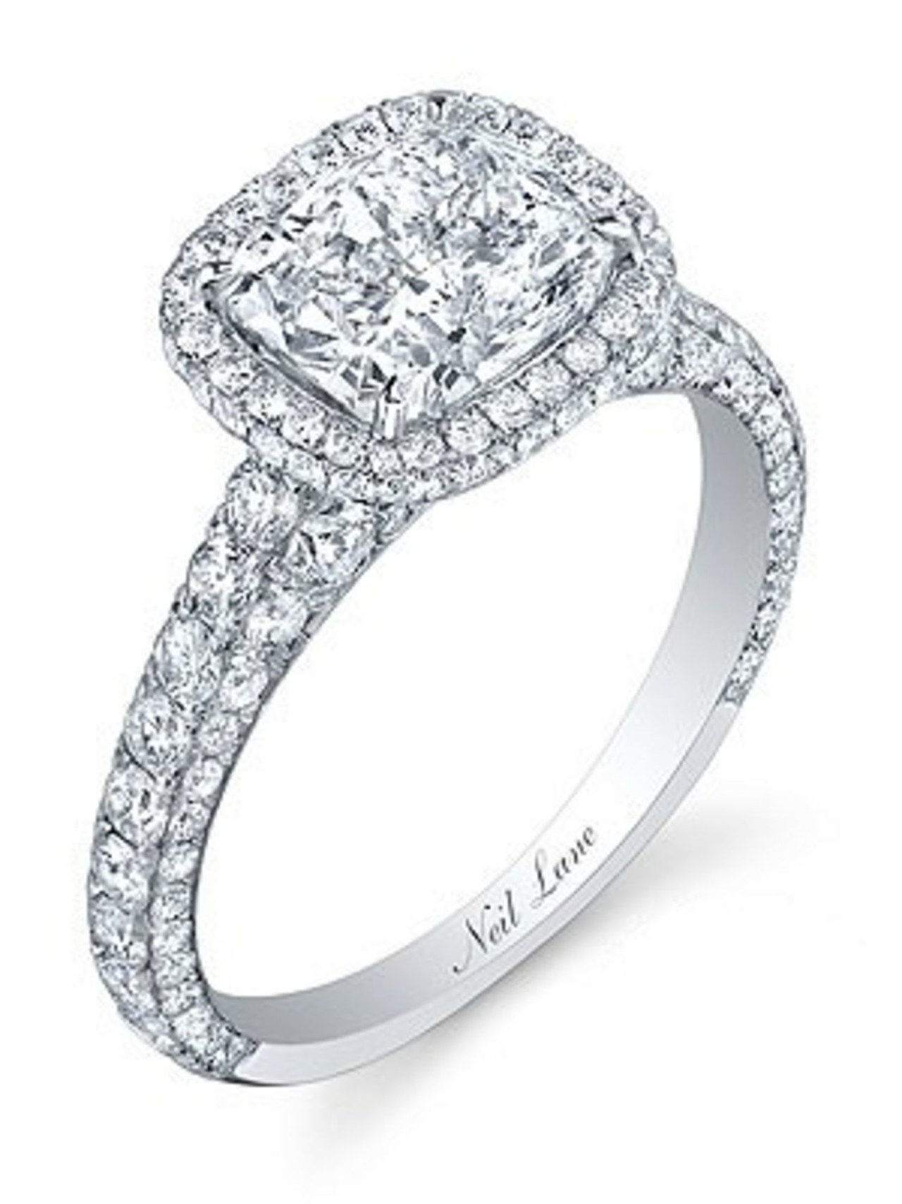 22 bachelor bachelorette engagement ring pictures ashley hebert jp rosenbaum 0606 courtesy
