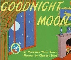 61 goodnight moon book sm