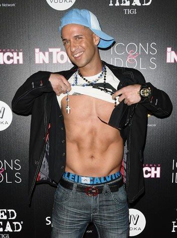 1008 quick halloween costume ideas jersey shore the situation fa