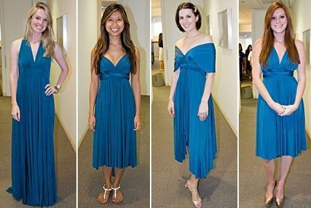 0719 06 two birds dresses