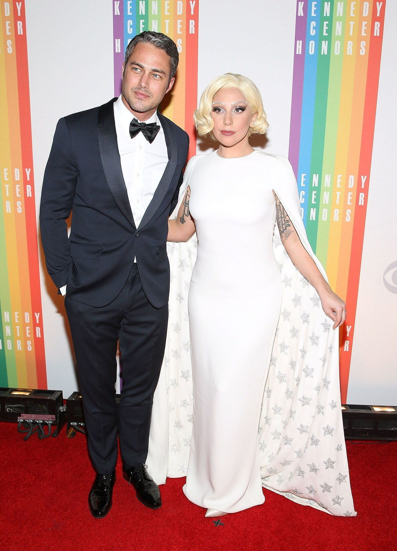 1 lady gaga wedding dresses wedding gowns celebrity weddings 0220 1