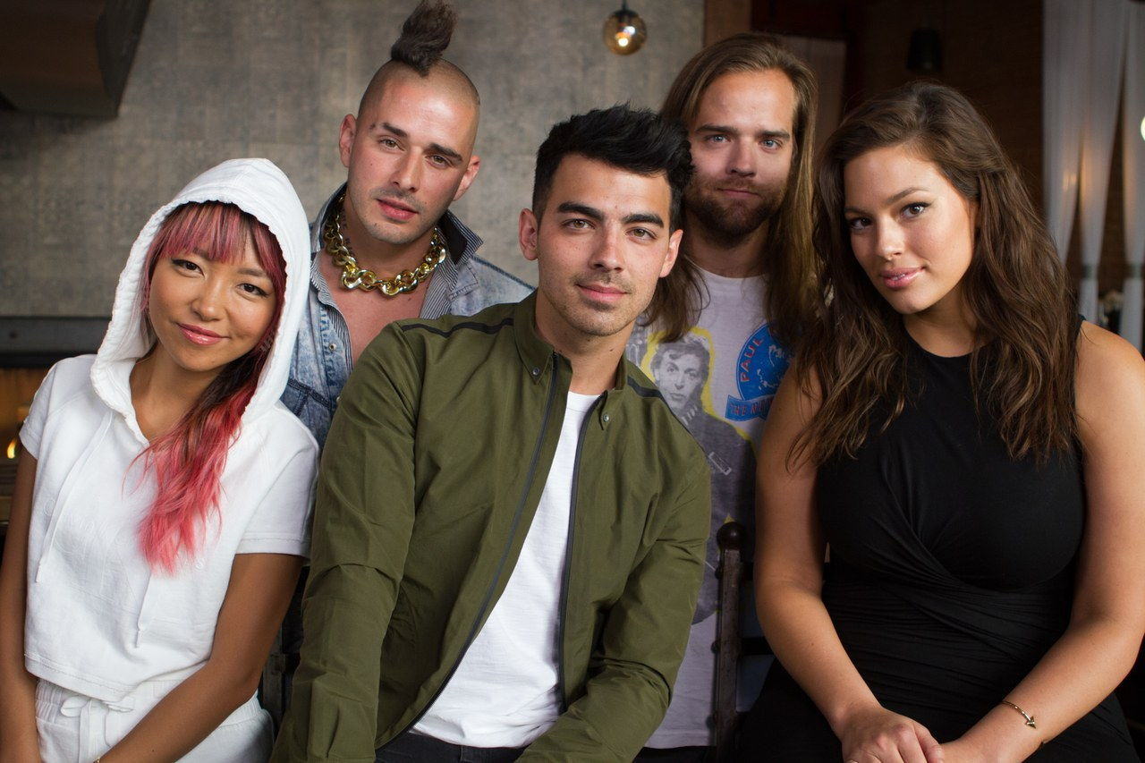 dnce-Ashley graham.jpg