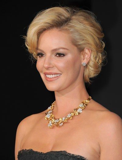 1206 katherine heigl big short hair side 2 bd