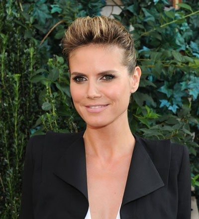 0729 heidi klum eye makeup bd