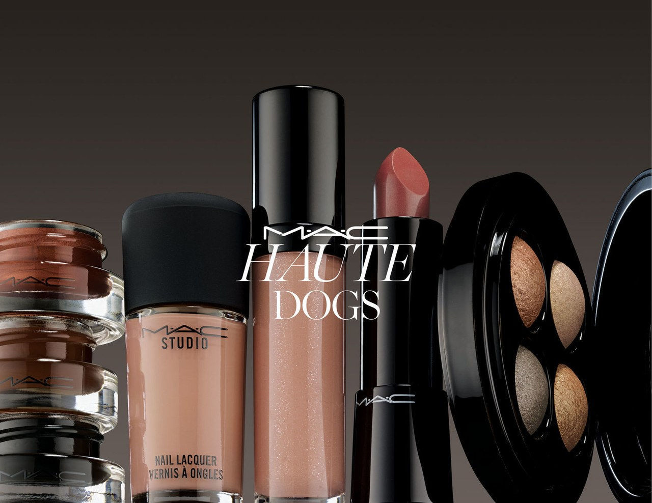 Haute dogs products 2