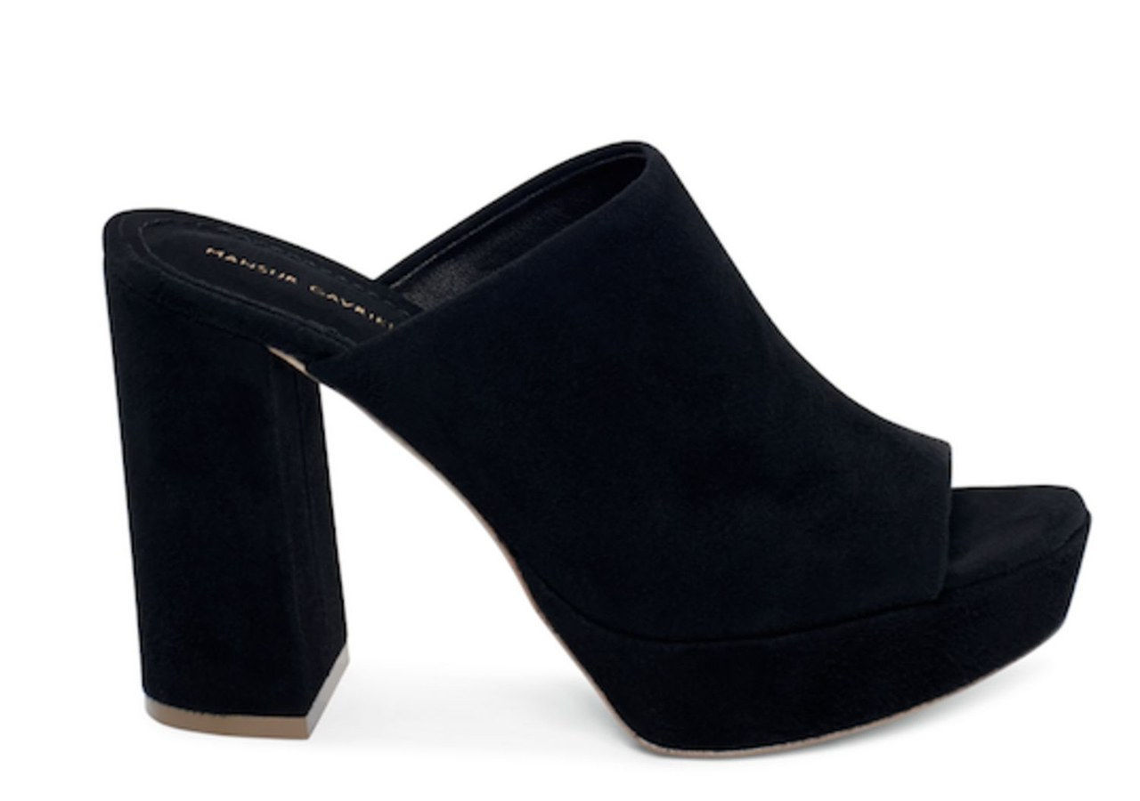 Mansur gavriel shoes 2
