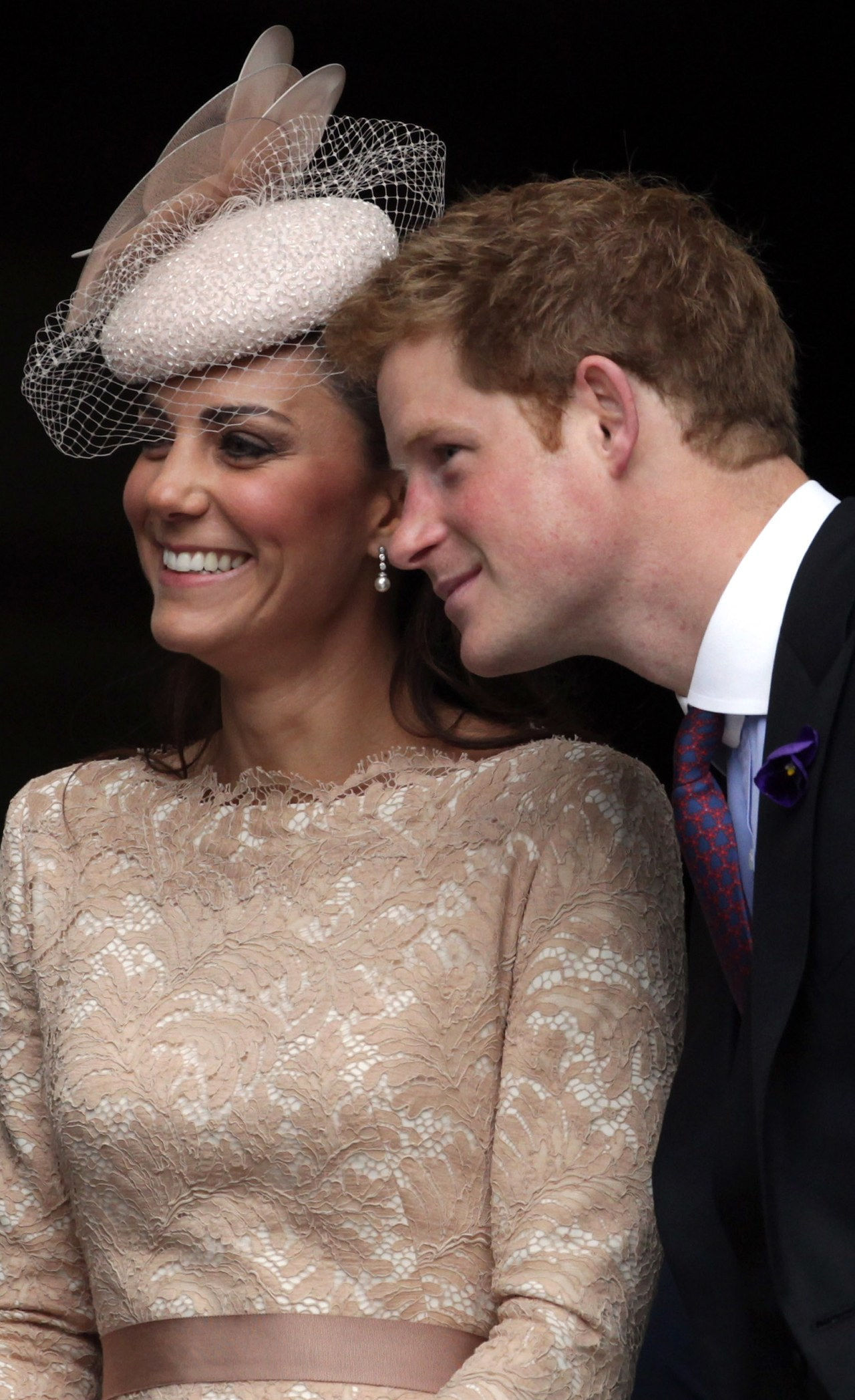 ent-harry.kate.4-06-17-getty