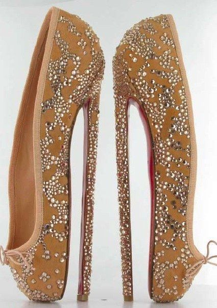 0629 christian louboutin english national ballet sf