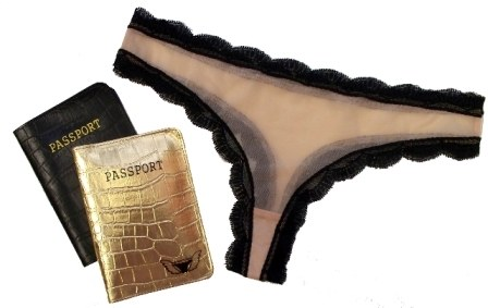 1030passport panties fa
