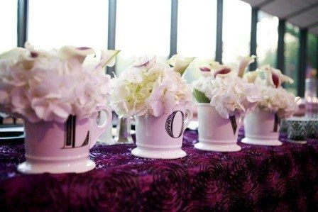 1222 wedding reception sweetheart table we