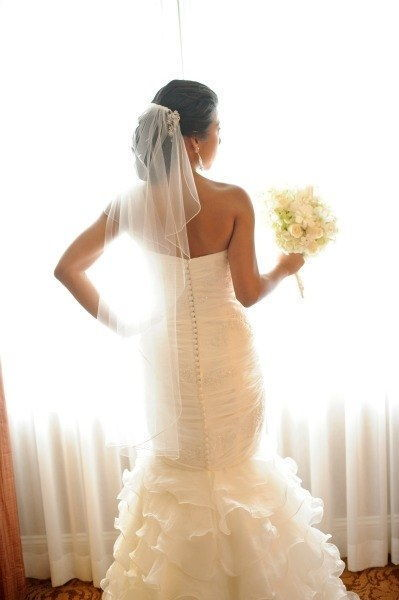 1221 wedding gown back we
