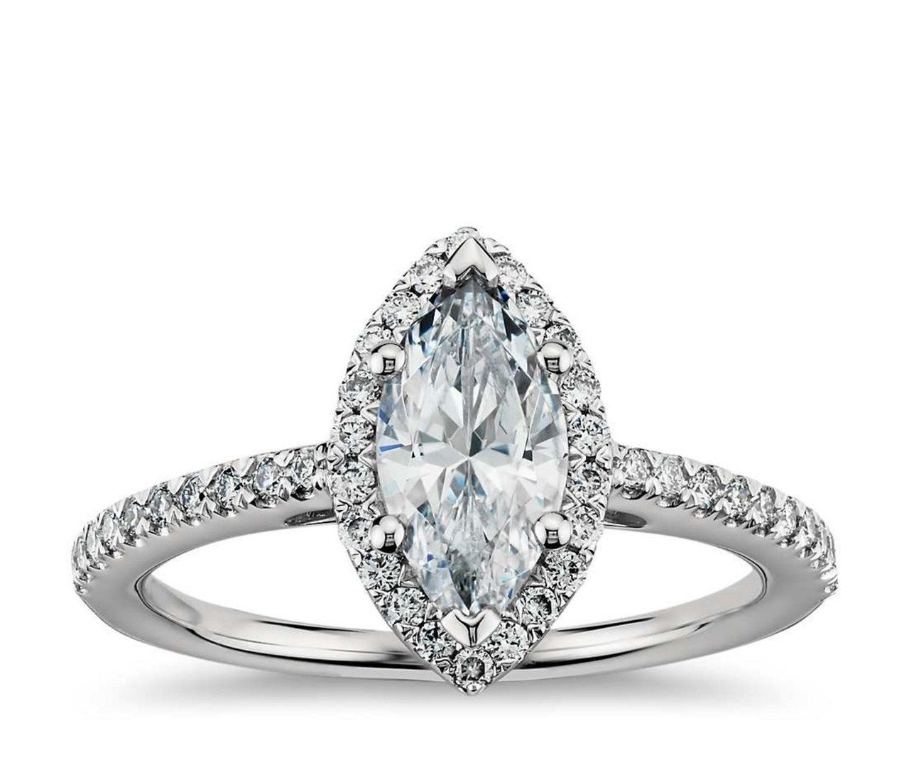 1 best new engagement rings trends 2015 0108 courtesy