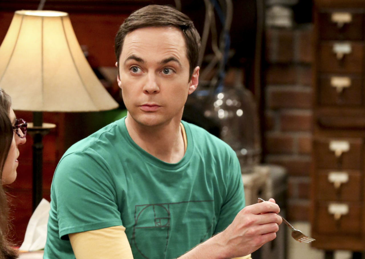 Sheldon-Cooper-the-big-bang-teorija-sezone-11-epizoda-5.jpg
