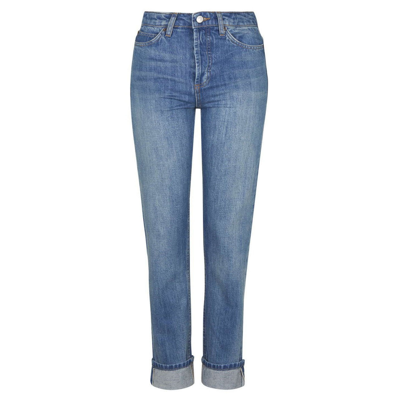 सर्दी weather denim topshop jeans