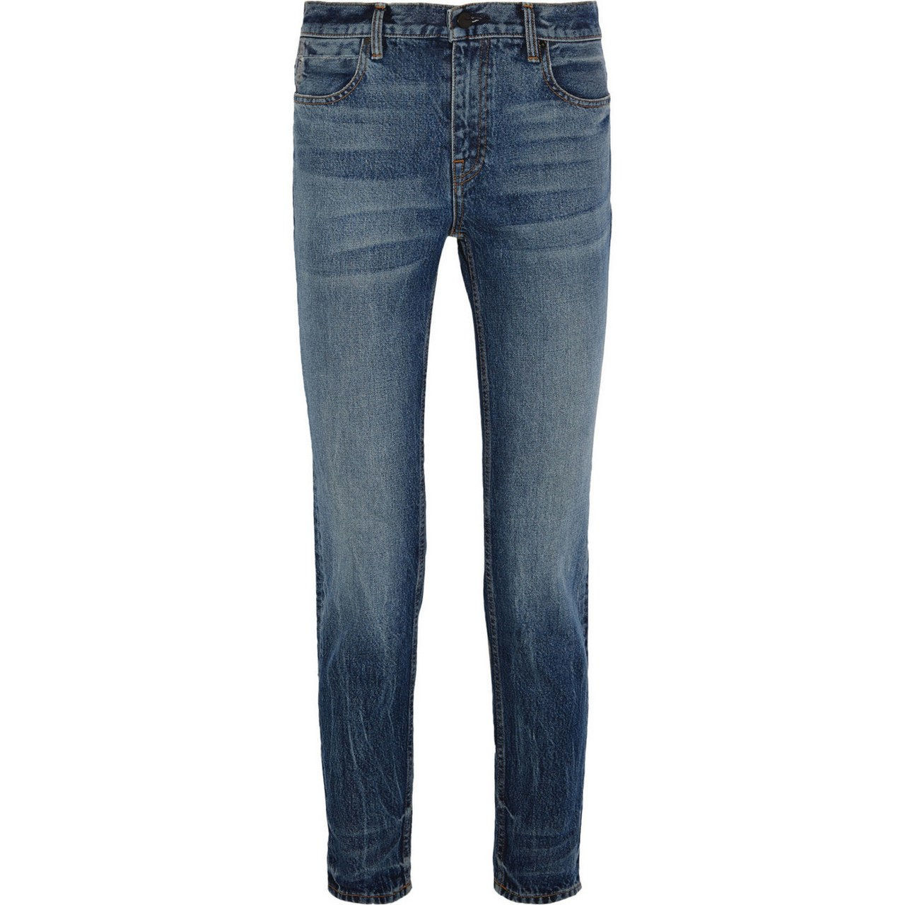 सर्दी weather denim alex wang jeans